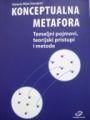 mateusz-metafora