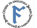 odsjek-logo